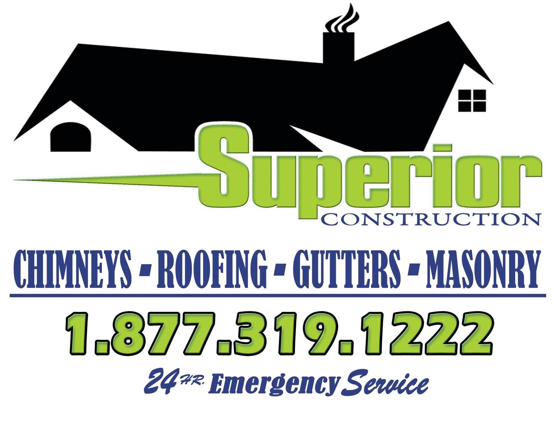 AAA Superior Construction LLC